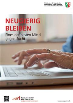 tl_files/images/pages/News/Neugierig_bleiben.jpg